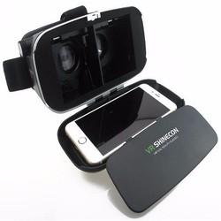Kính thực tế ảo Virtual Reality Glasses