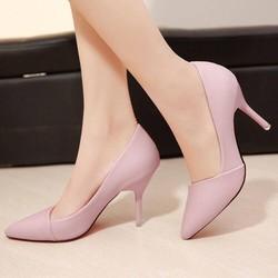 Giày cao gót đẹp