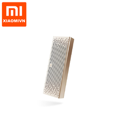 Loa bluetooth Xiaomi Square box Speaker 2
