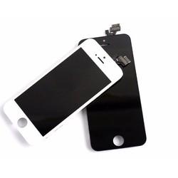 Màn Hình Thay Thế Iphone 5,5s
