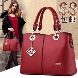 Túi xách nữ size to hàng xuất khẩu