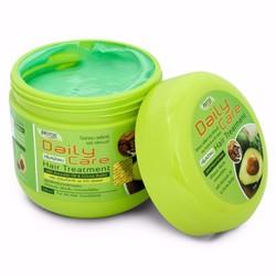 Ủ tóc Bơ Daily Care Thailand