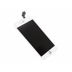 Màn Hình Thay Thế Iphone 6