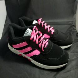 Giày Sport Nữ