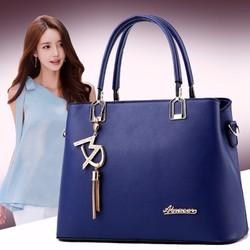 Túi xách nữ hàng hiệu chất da  đẹp