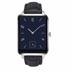 Đồng hồ thông minh OUKITEL A58 SmartWatch