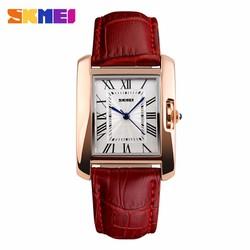 đồng hồ nữ giá rẻ chính hãng