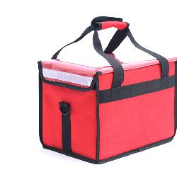 Túi giữ nhiệt giao hàng loại nhỏ