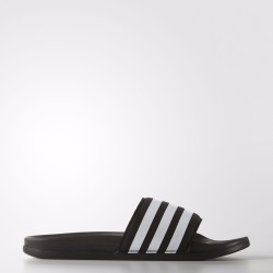 dép adidas adilette Supercloud Plus Slides Core AQ4935
