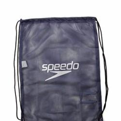 Túi đựng đồ bơi Speedo Equipment Mesh - Navy