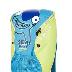 Túi đựng đồ bơi Trẻ em Speedo Sea Squad - Xanh