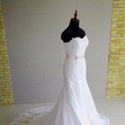 áo cưới ,áo dài cưới