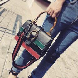 Túi xách GC