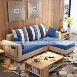 Bàn sofa phòng khách đẹp giá rẻ
