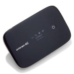 phát wifi Softbank 102HW