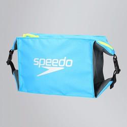 Túi đựng đồ bơi Speedo Pool Side - Xanh pha xám