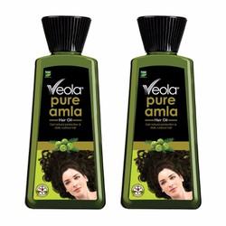 Dầu dưỡng tóc dành cho tóc uốn