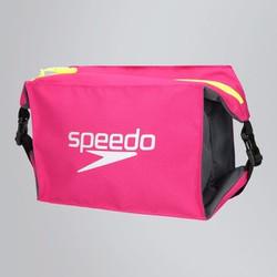 Túi đựng đồ bơi Speedo Pool Side - Hồng pha xám