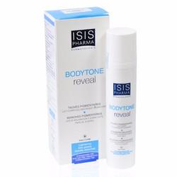 Kem dưỡng trắng da toàn thân cực kỳ hiệu quả - Body Tone Reveal