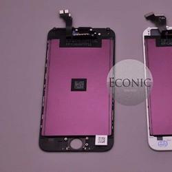 Màn hình thay thế LCD cho iphone 6