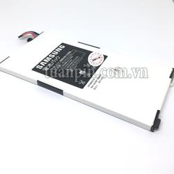 Pin SS Galaxy Tab P1000