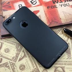 ỐP LƯNG IPHONE5