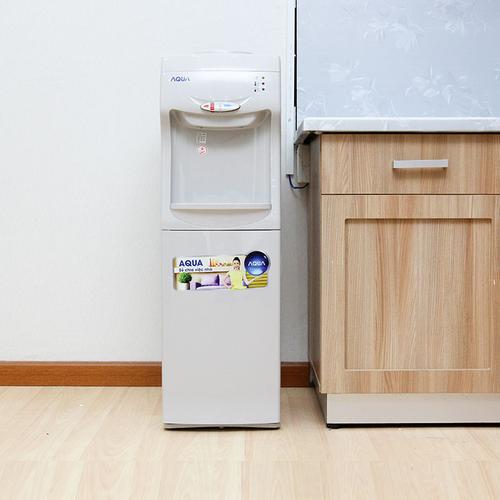 Cây nước nóng lạnh Aqua AWD- M30HCR