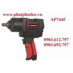 súng vặn ốc AEROPRO AP7445