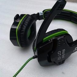Headphone GT-02