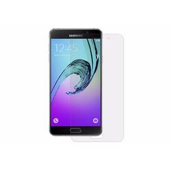 Miếng dán màn hình cường lực samsung Galaxy A7 2016