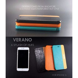 Bao Da Verano IPhone 6 Plus hiệu Viva