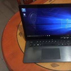 Laptop Vaio Fit Multi-Flip 14 2 chế độ laptop và máy tính bảng