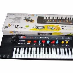 Đàn Organ có micro - Đàn Piano