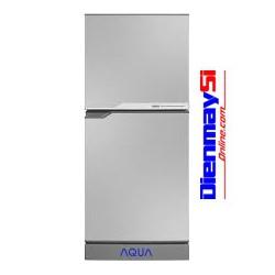 Tủ lạnh Aqua 123 lít AQR-125BN