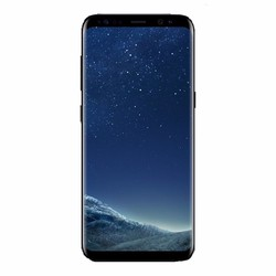 Samsung Galaxy S8 plus - Nhập mã S41A4A5 GIẢM NGAY 500k