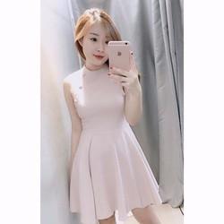 Đầm Xòe Thời Trang hot