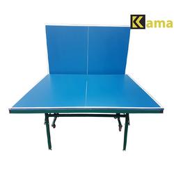 Bàn bóng bàn Kama KM-07