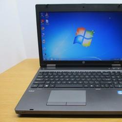 Laptop probook 6560B core i5 màn hình 15.6 nhập khẩu giá tốt