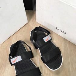Dép sandal nam cực hot 2017