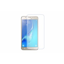 Miếng dán màn hình cường lực samsung Galaxy J5 2016