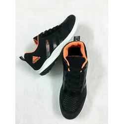 Giày thể thao năng động cho nam