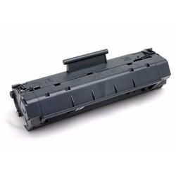 hộp mực H.P 92A EP22 dành cho máy H.P Canon