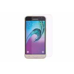 Miếng dán màn hình  cường lực samsung Galaxy J3 2016