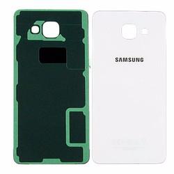 Nắp lưng Galaxy A5 2016 chính hãng