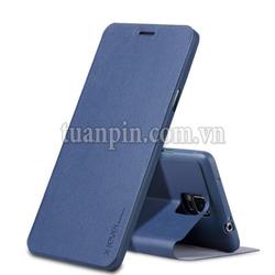 Bao Da Galaxy Note 4
