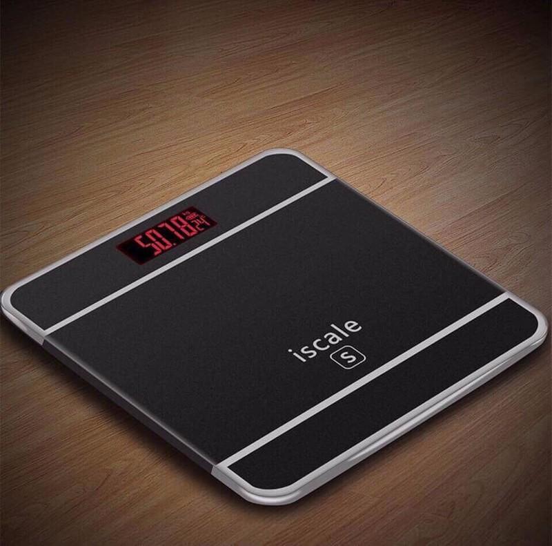 Cân sức khỏe hình iphone 1