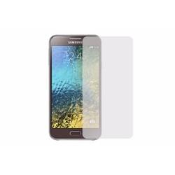 Miếng dán cường lực samsung Galaxy E5