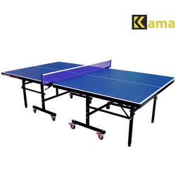 Bàn bóng bàn Kama KM-201