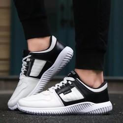 Giày Thể thao Nam - NA15