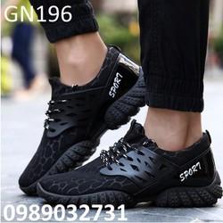 Giày thể thao nam cá tính - GN196
